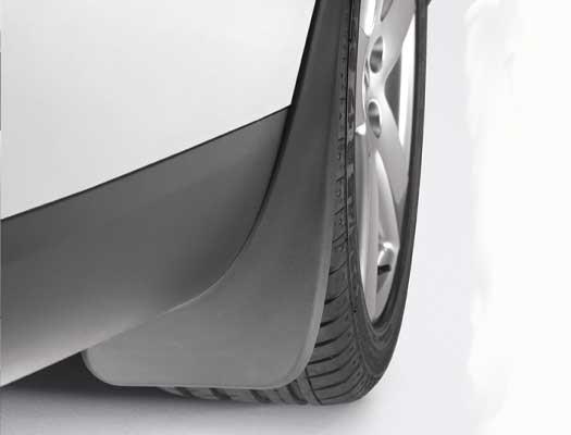 Kia Sorento Trailer Wiring Harness 2006 Kia Sorento Headlight 2005 Kia