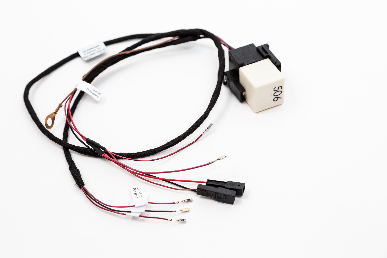Volkswagen Remote Starter Diagram : Volkswagen passat remote start kit