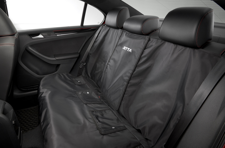 Shop The 2013 Volkswagen Jetta Accessories Online Catalog
