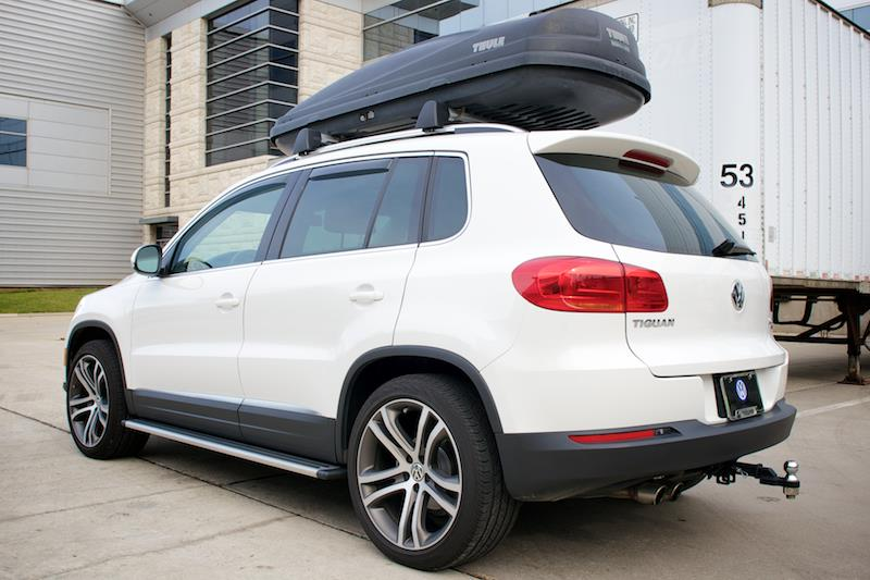 2016 volkswagen tiguan trailer hitch ball and ball mount max 2 200 lbs 5n0092730 genuine. Black Bedroom Furniture Sets. Home Design Ideas