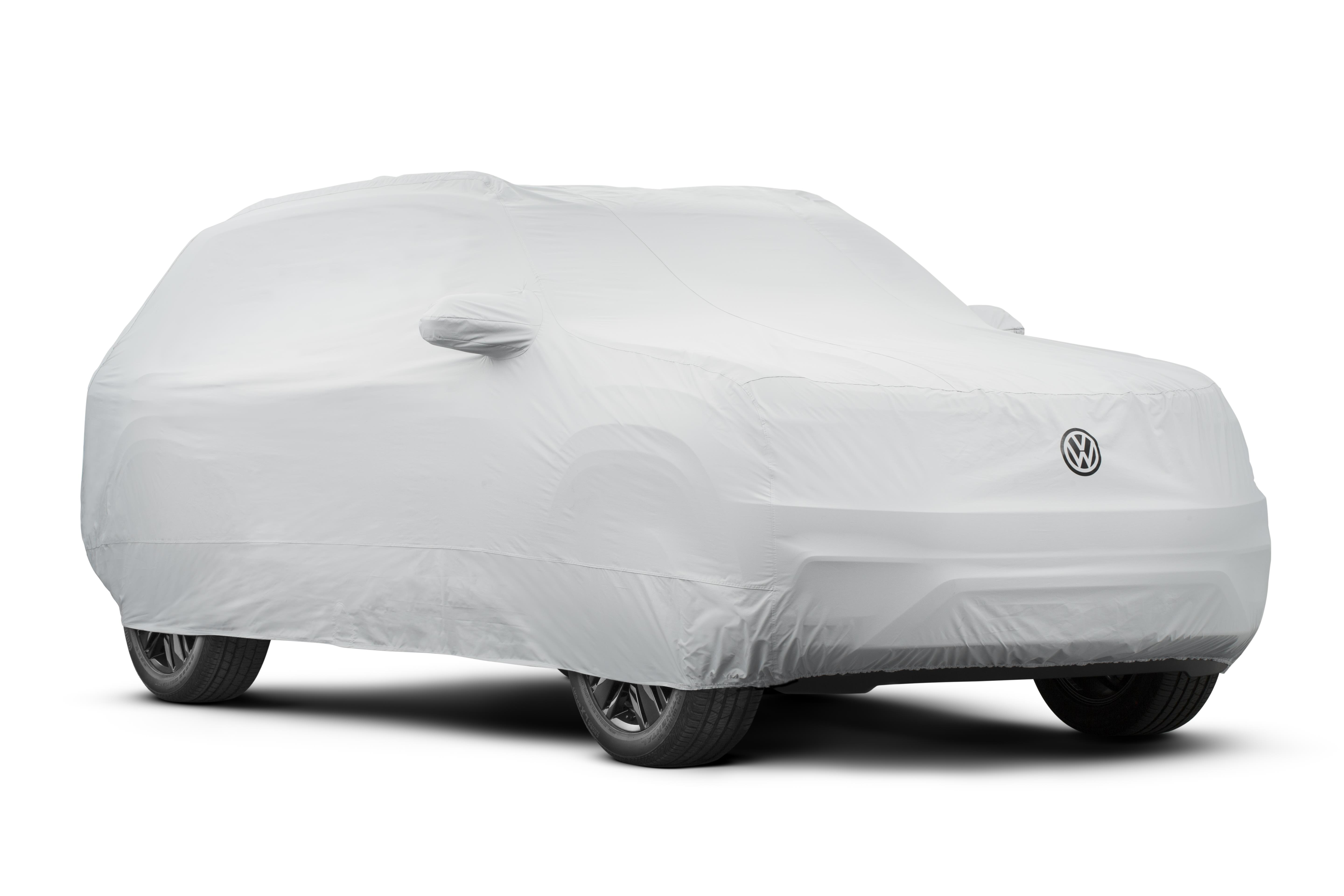 Extreme Vehicle Protection Car Cover