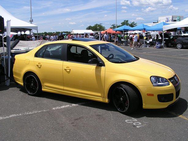 Volkswagen Gti 18 Karthoum Wheel Wheels Alloy Wheel Mag