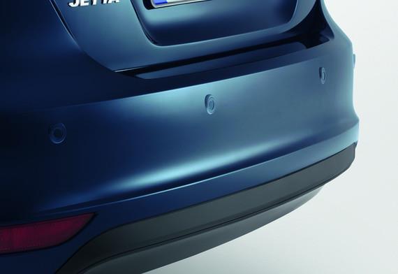 volkswagen jetta park distance control 1k0054630c. Black Bedroom Furniture Sets. Home Design Ideas