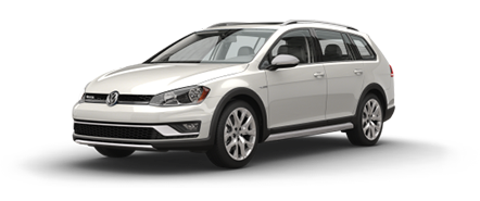 Diagram Alltrack for your 2014 Volkswagen CC