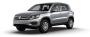 Tiguan Limited/images/parts/VW/thumbnails/lookbooktiguanlimited.png