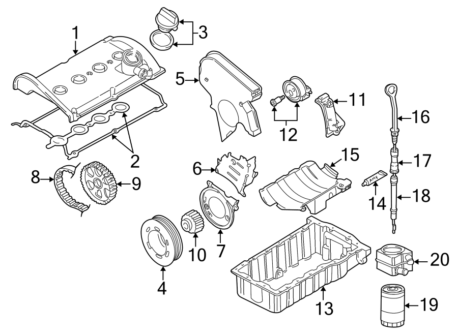 2004 vw golf tdi engine diagram full version hd quality engine diagram -  tite.as4a.fr  as4a.fr