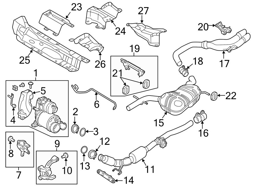 volkswagen beetle convertible front bracket  support bracket  2015  2015  filter  u0026 components