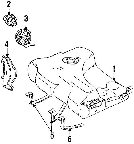 191201551a
