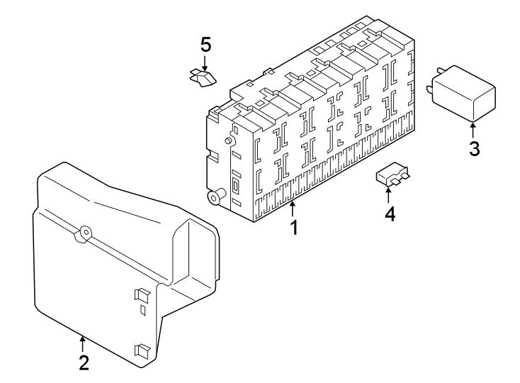 1991 volkswagen corrado fuse box relay and fuse plate. Black Bedroom Furniture Sets. Home Design Ideas