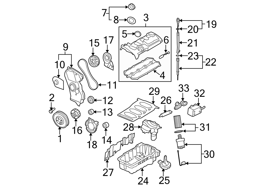 [SCHEMATICS_4PO]  2007 Vw Passat Engine Diagram. 2007 volkswagen passat 2 0t sedan 2 0l a t  fwd lower. 2006 vw passat engine diagram automotive parts diagram. engine  parts for 2007 volkswagen passat volkswagen | Vw 2 0t Engine Diagram |  | 2002-acura-tl-radio.info