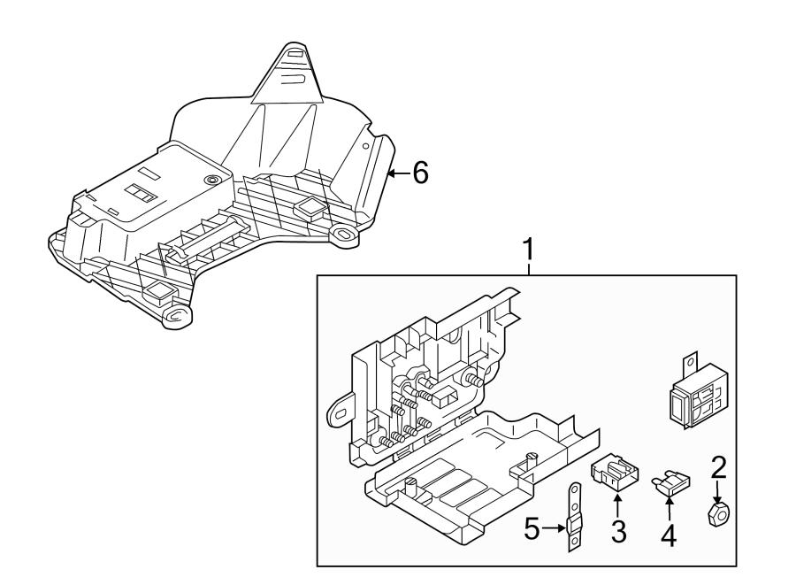 Diagram  1998 Passat Wagon Fuse Diagram Full Version Hd