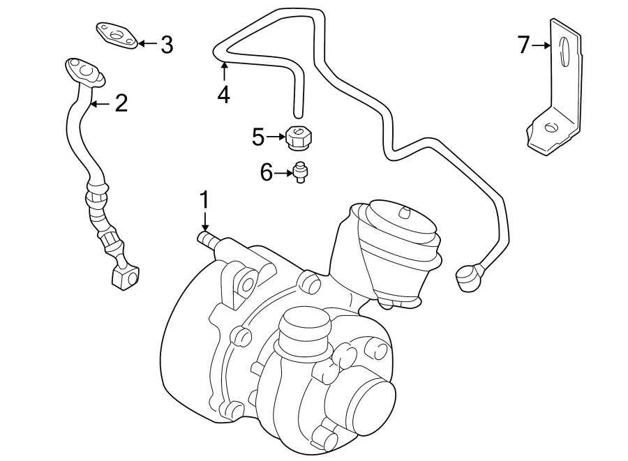 028145757 -  turbocharger  engine  horsepower