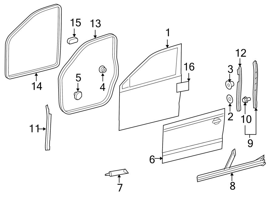 Diagram 2010 Jetta Door Diagram Full Version Hd Quality Door Diagram Workwiring Momentidifesta It