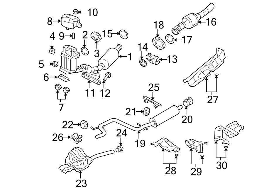 2011 Vw Jetta 5 Cylinder Engine Diagram Wiring Diagrams Library