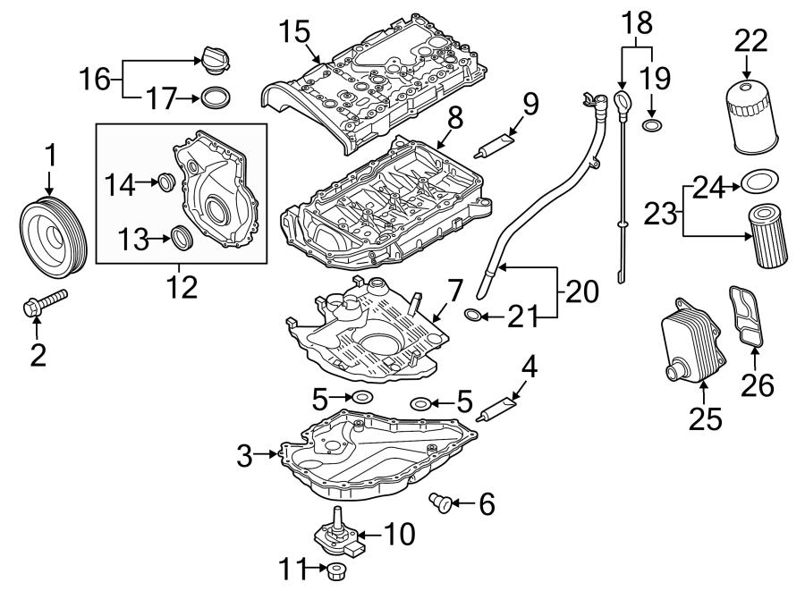 volkswagen wiring diagram 2005 vw passat wagon engine diagram wiring diagram h5  vw passat wagon engine diagram wiring