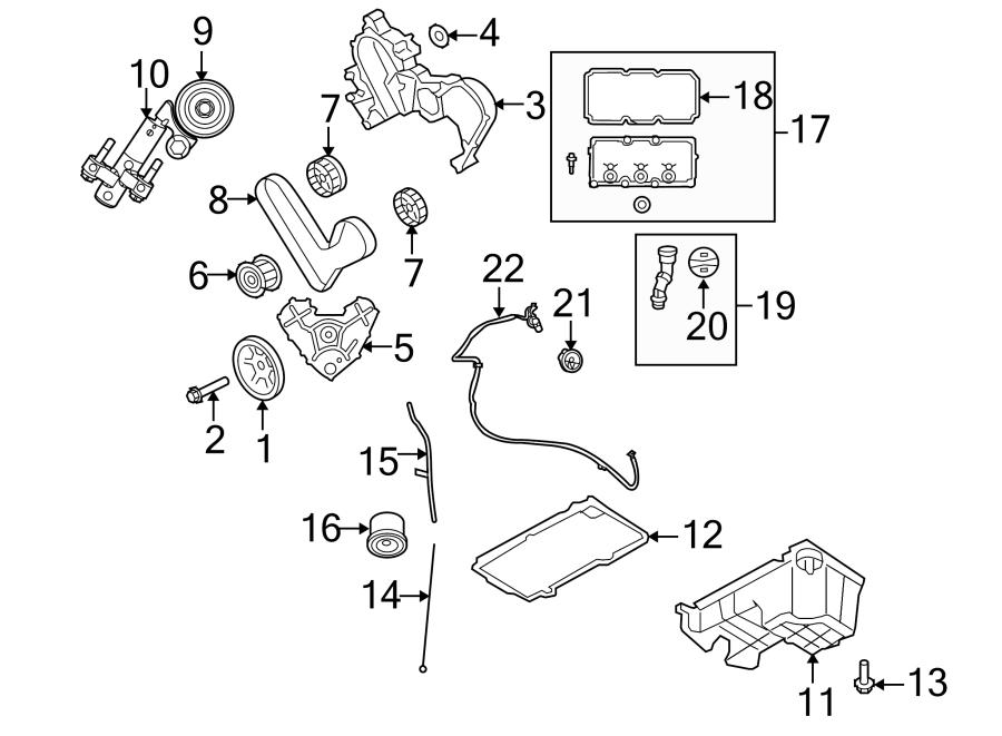 volkswagen routan engine oil dipstick liter group. Black Bedroom Furniture Sets. Home Design Ideas