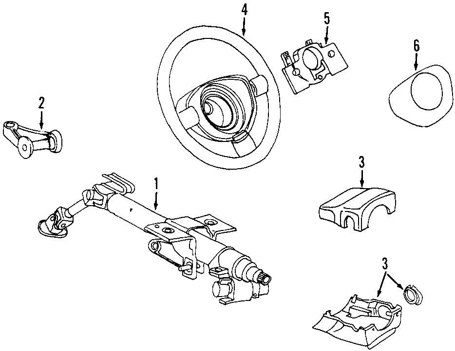 1j1419501eq