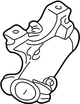 in addition Helidesign likewise  together with  additionally Antreplace. on vw cabriolet steering column diagram