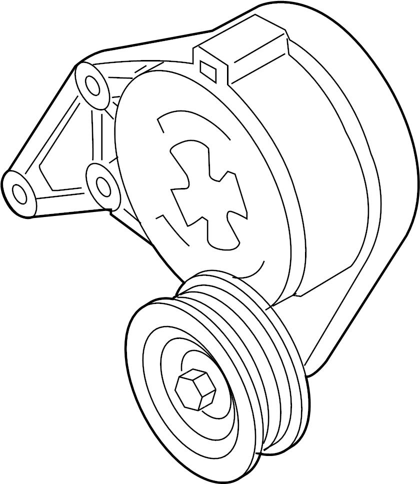 Dodge Dakota Serpentine Belt Diagram additionally Help My Truck Shutoff Highway Fuel Solenoid 131847 likewise 2u3lz 94 Dodge Dokata Turns Does Not Start Im besides 1998 Honda Accord Engine Parts Diagram likewise SE. on 2008 vw jetta 2 5 valve cover diagram