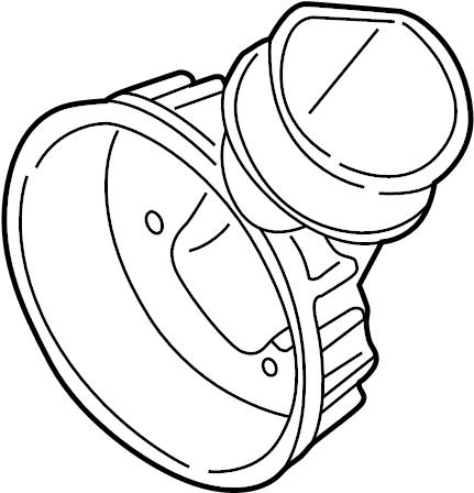 vw motor model truck motor wiring diagram