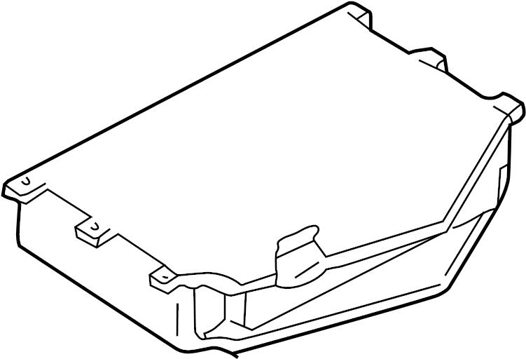 2002 volkswagen cabrio abs control module  abs control