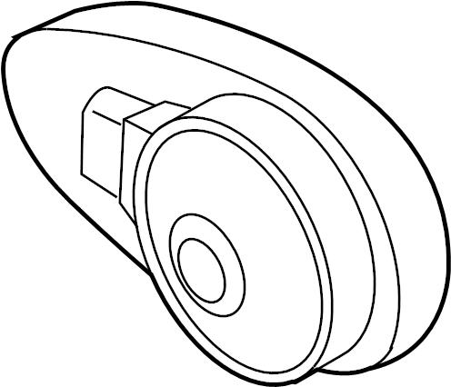 Engine Coolant System Diagram Full