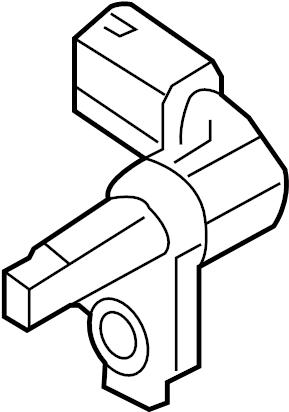 vw online parts diagram lincoln online parts diagram
