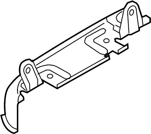 Diagram Kite Logos Diagram Schematic Circuit Iwcc Edu Wiringdiagram Us