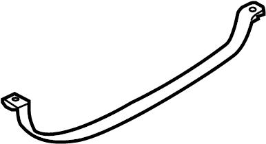 7L0201392