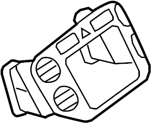 instrument panel light bulb pc194 bulb wiring diagram