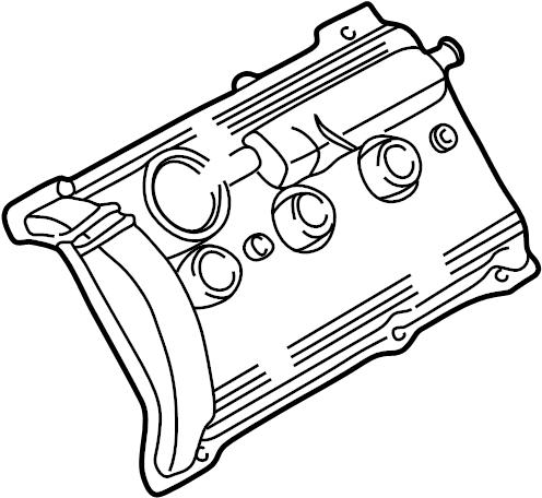 vw engine valves vacuum solenoid valve wiring diagram