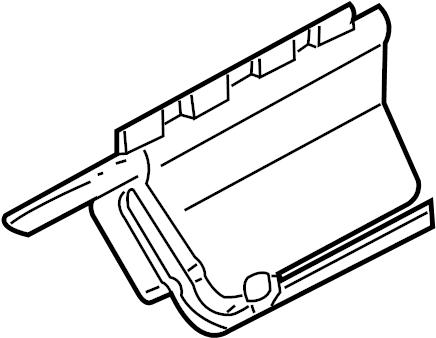 daytime running light fuse strobe lights wiring diagram