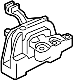 Vw 2 5 Liter Engine Diagram