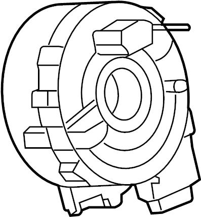 Ignition Circuit Breaker