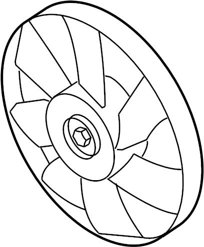 1 Phase Contactor Wiring Diagram additionally Ayuda Nesesito Un Circuito Para Servomotor also Wiring Diagram For 230v Single Phase Motor together with Single Phase Reversing Switch Diagram additionally Leeson Single Phase Capacitor Wiring Diagram. on wiring diagram for reversing single phase motor