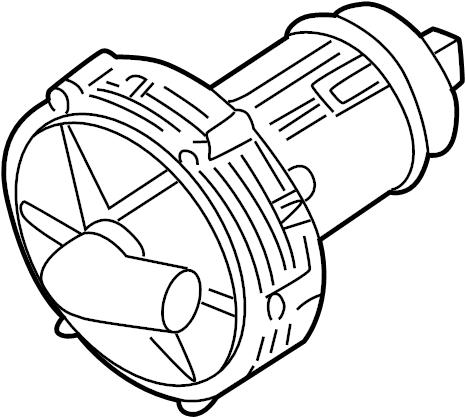 021959253b - a i r  pump  air pump  pump