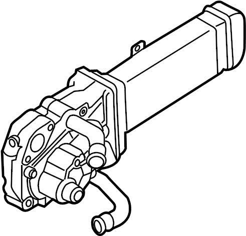 volkswagen fuel pressure diagram with 03l131512af on 03L131512AF further Vw 1302 1303 S also 2012 Impala Fuse Box Diagram together with Sensor Temperature Oil Location Engine F 350 2007 as well Notes on removing.