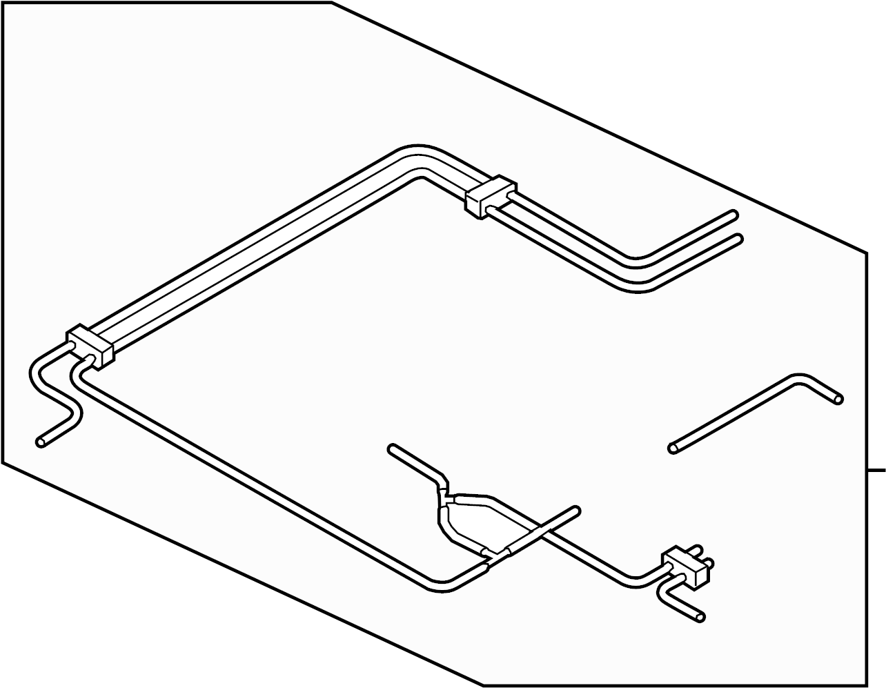 03 volkswagen 2 8 engine diagram