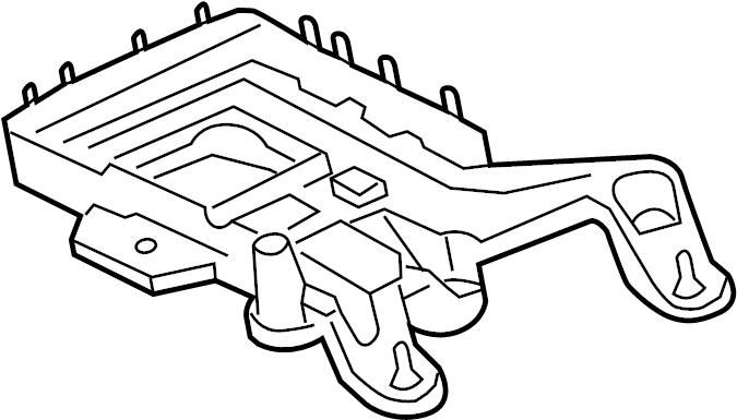 colorado 3 7l engine diagram html