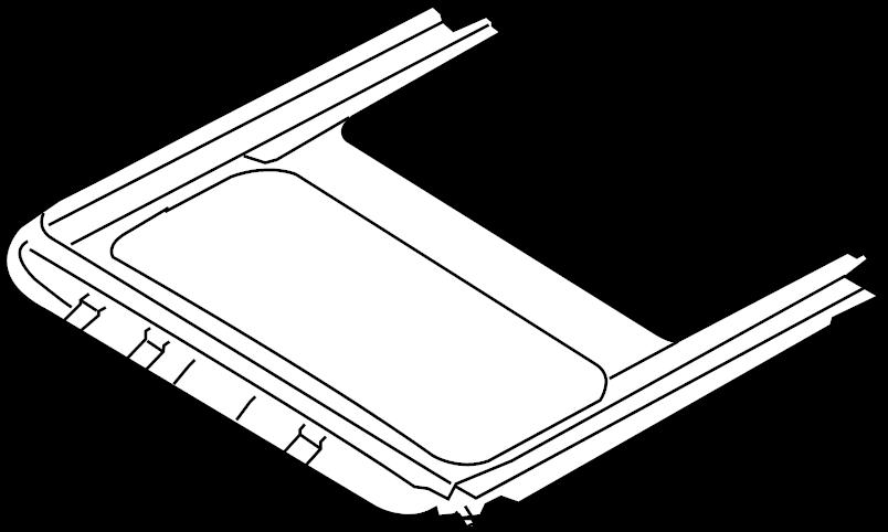 Wiring Diagram  30 2007 Vw Rabbit Parts Diagram