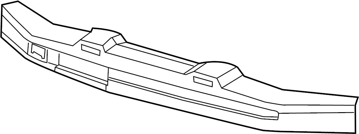 2014 volkswagen absorber  w  gli  2012 gli  2015