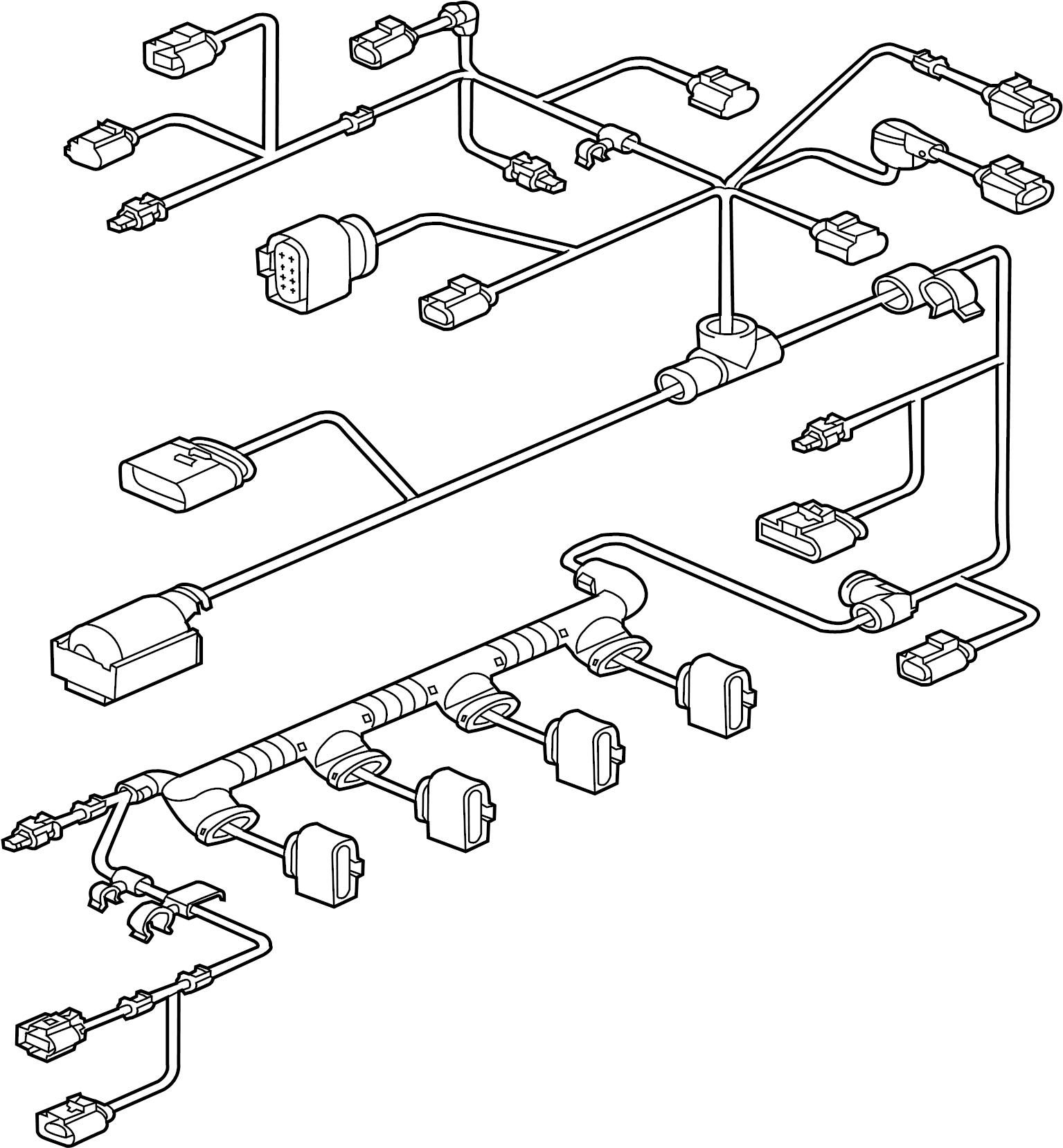 2015 volkswagen jetta gli gli se sedan 2 0l lev m t fwd. Black Bedroom Furniture Sets. Home Design Ideas