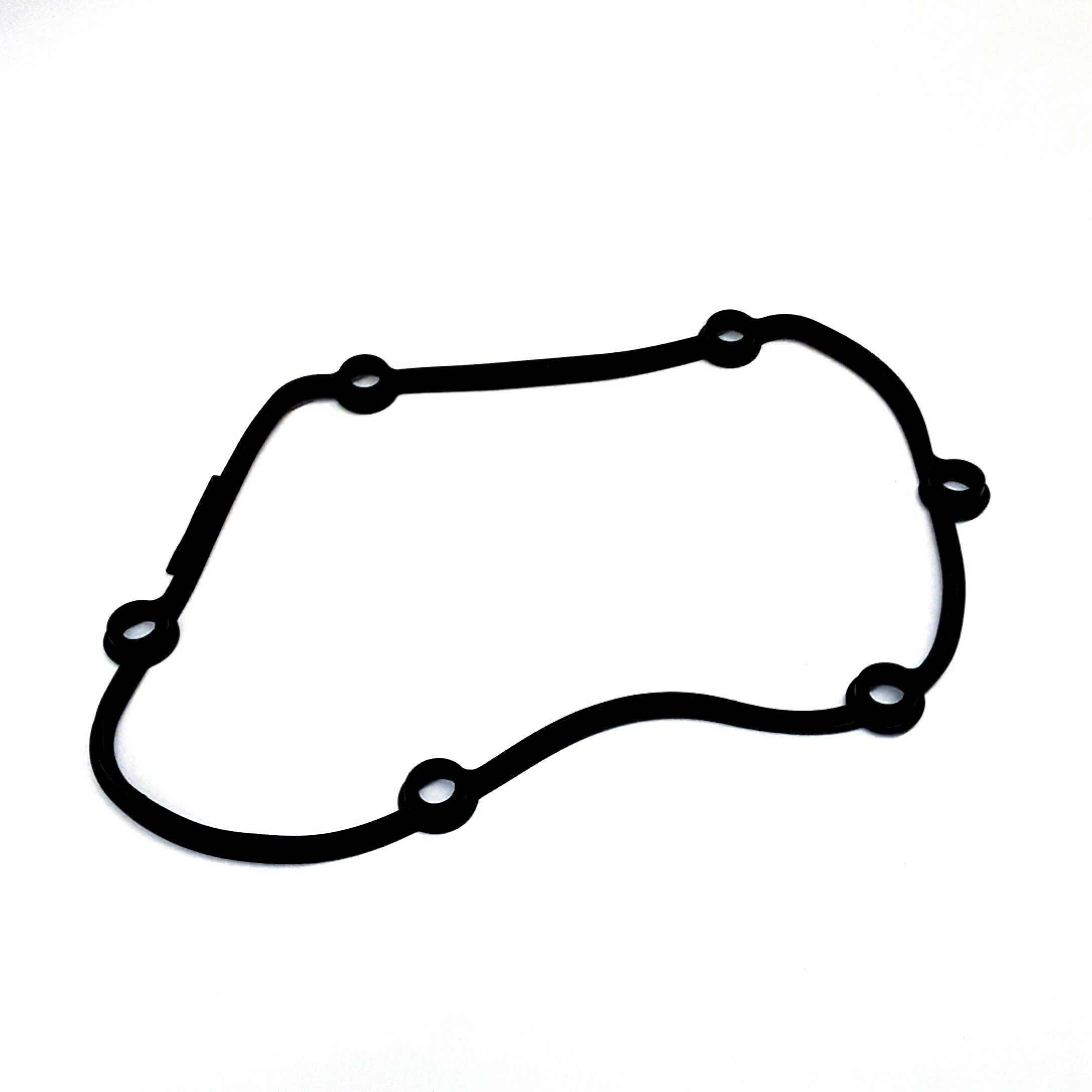 06k103483 - engine timing cover gasket  front cover gasket  liter  transaxle
