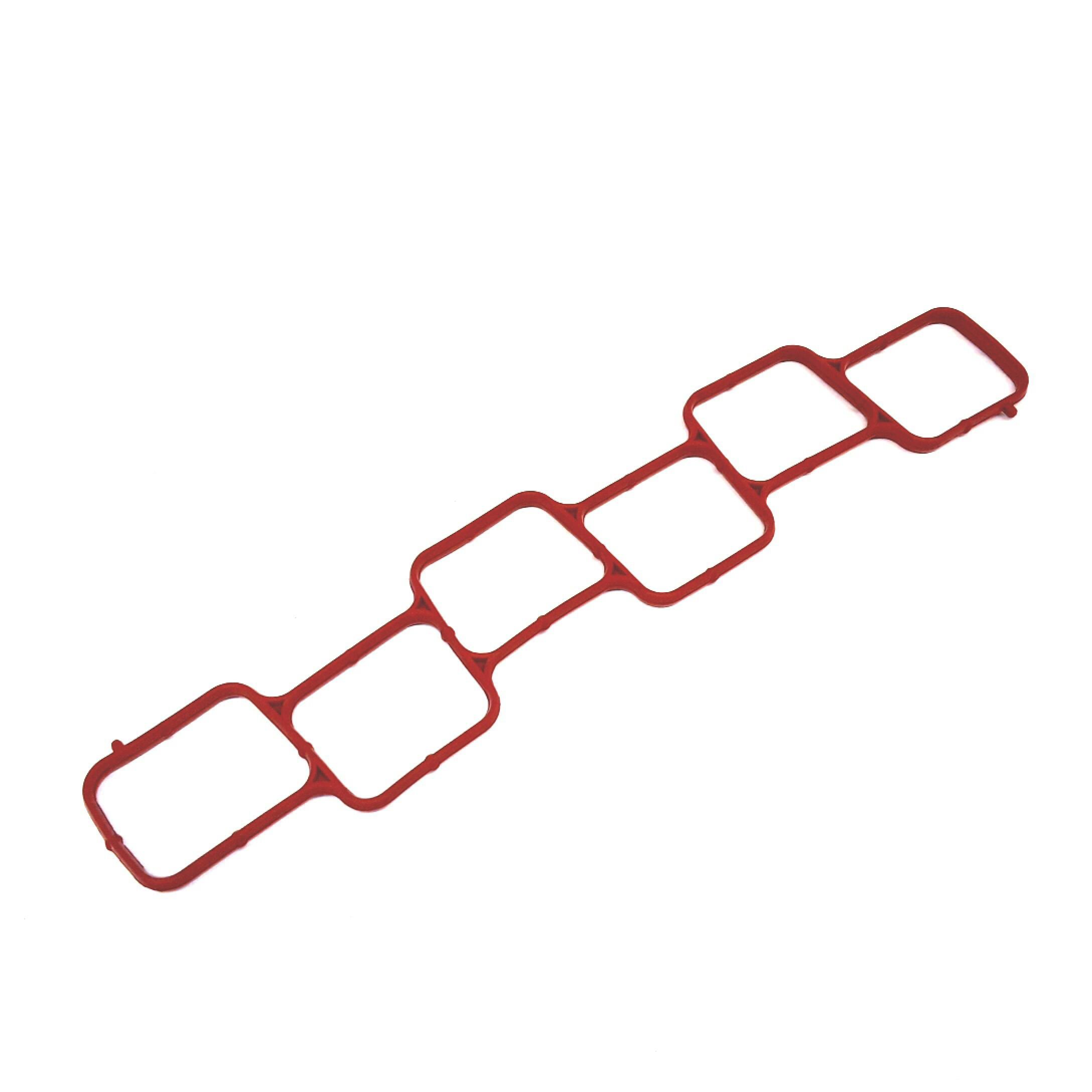 volkswagen routan manifold gasket  plenum gasket  seal