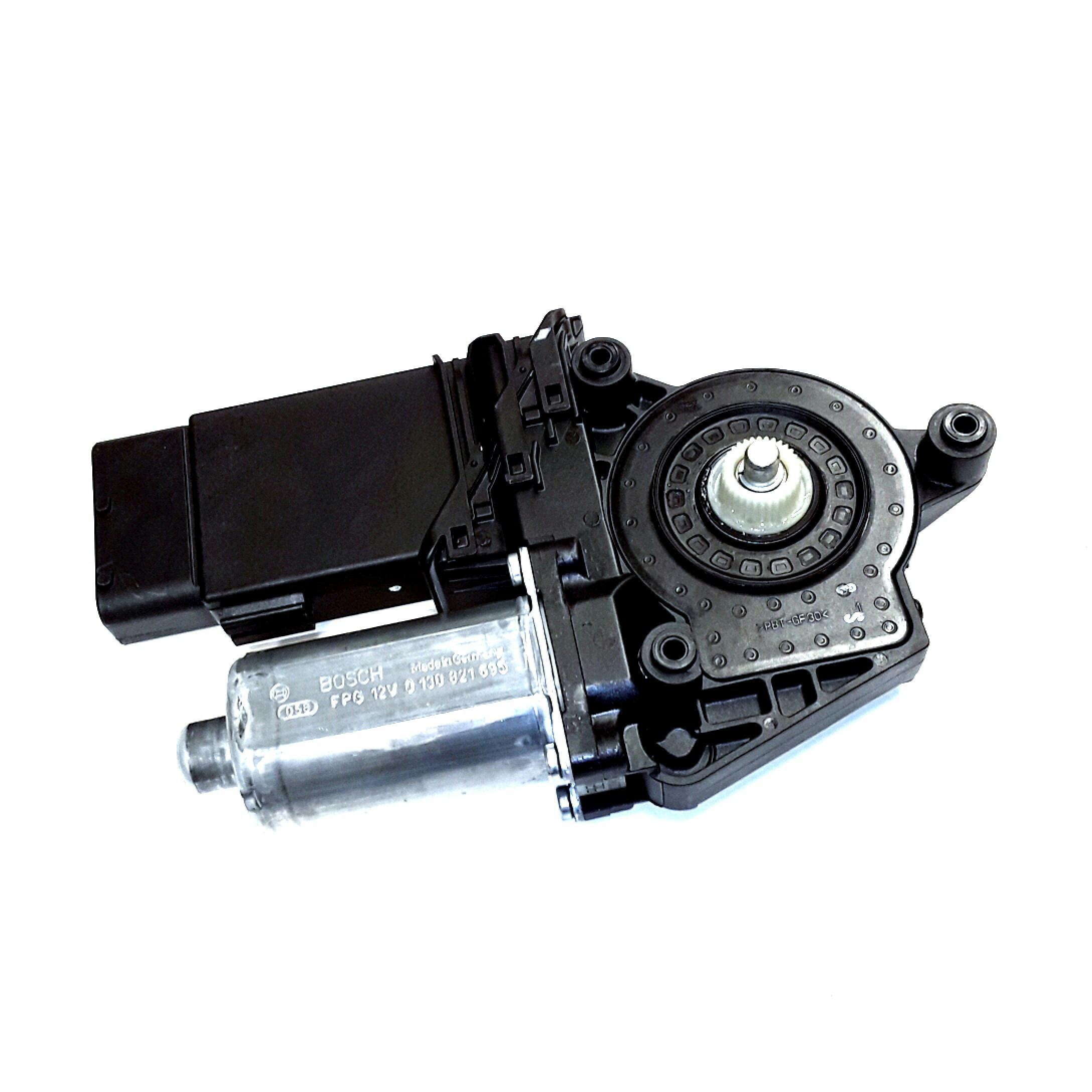 2005 Volkswagen Passat Power Window Motor Window Motor