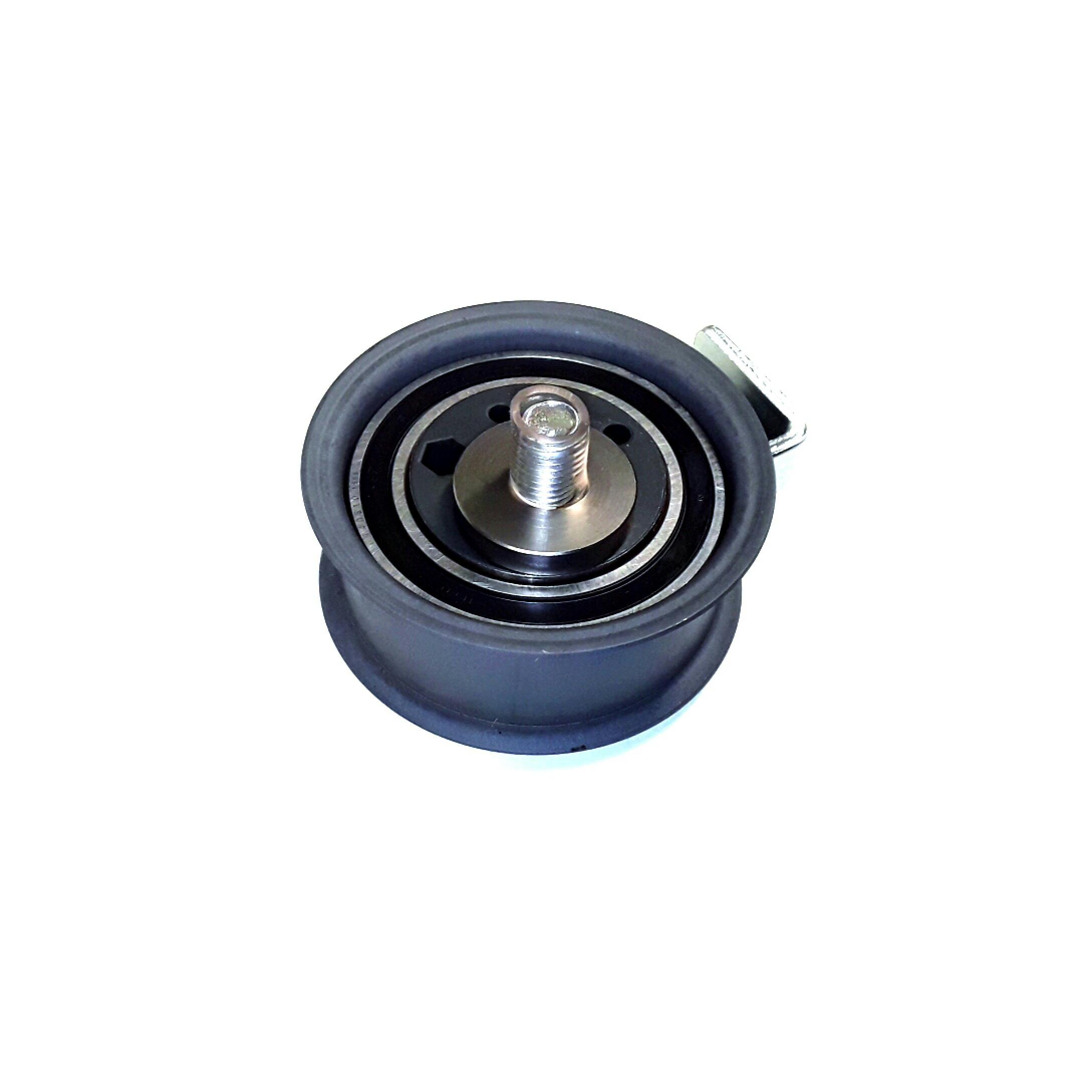 058109243e Volkswagen Engine Timing Belt Tensioner