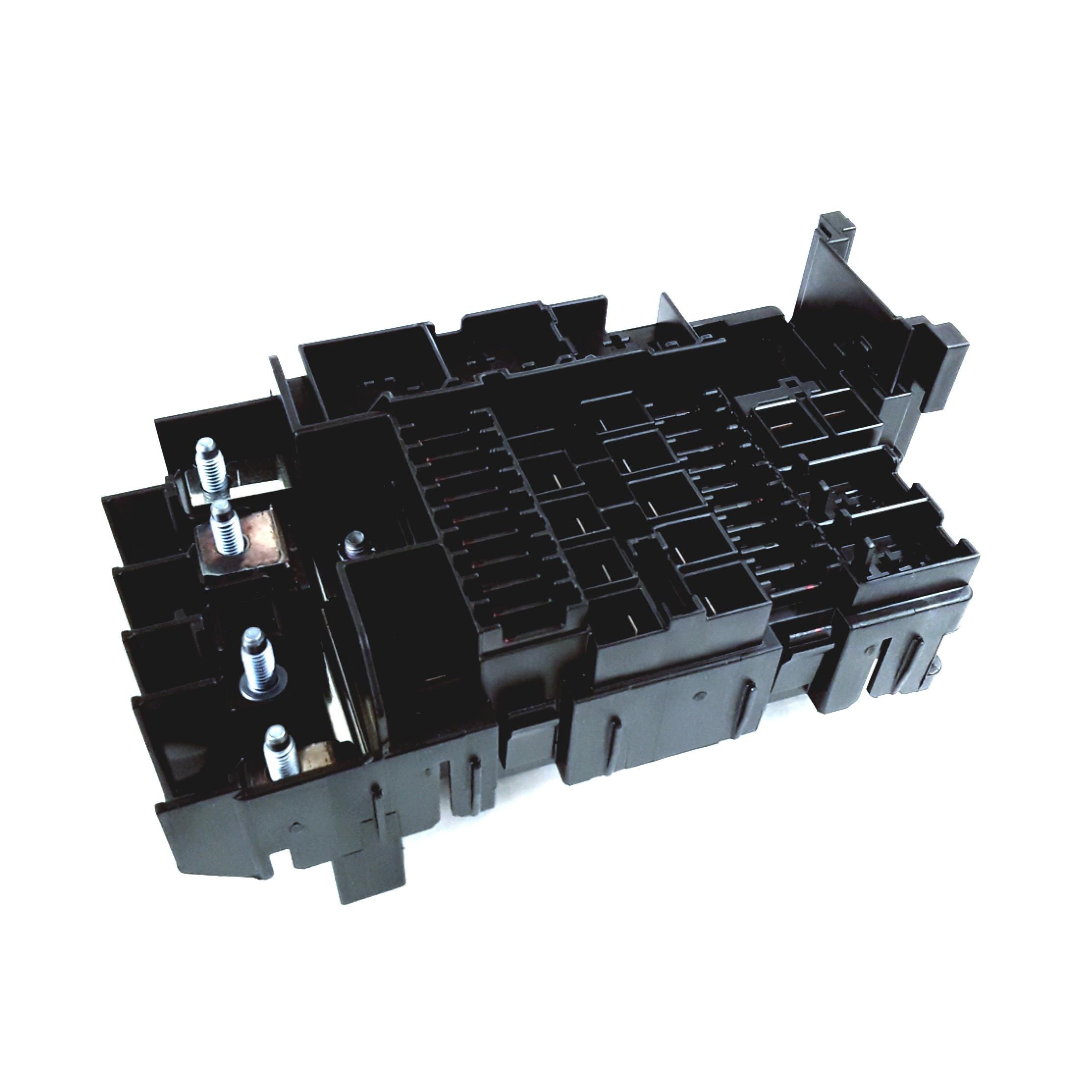 2014 volkswagen jetta gli fuse relay plate box and. Black Bedroom Furniture Sets. Home Design Ideas