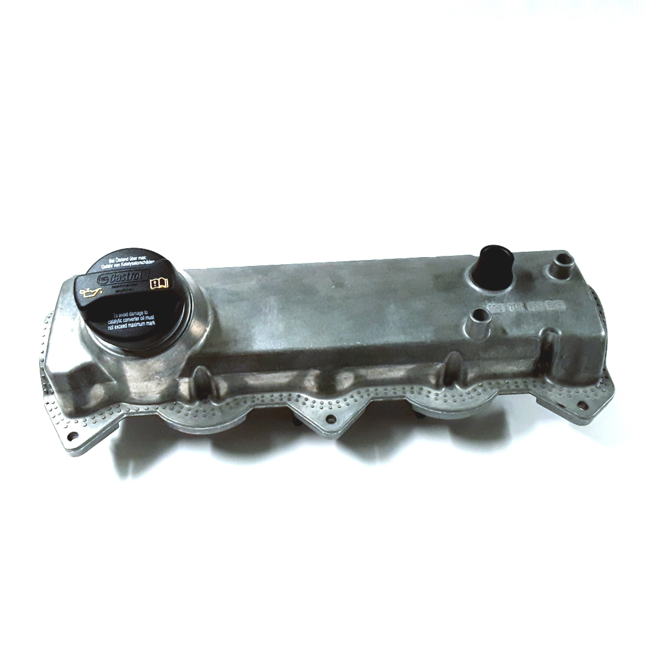 2001 Volkswagen Golf Transmission: 2001 Volkswagen Golf Engine Valve Cover. 1998-2003. 1999