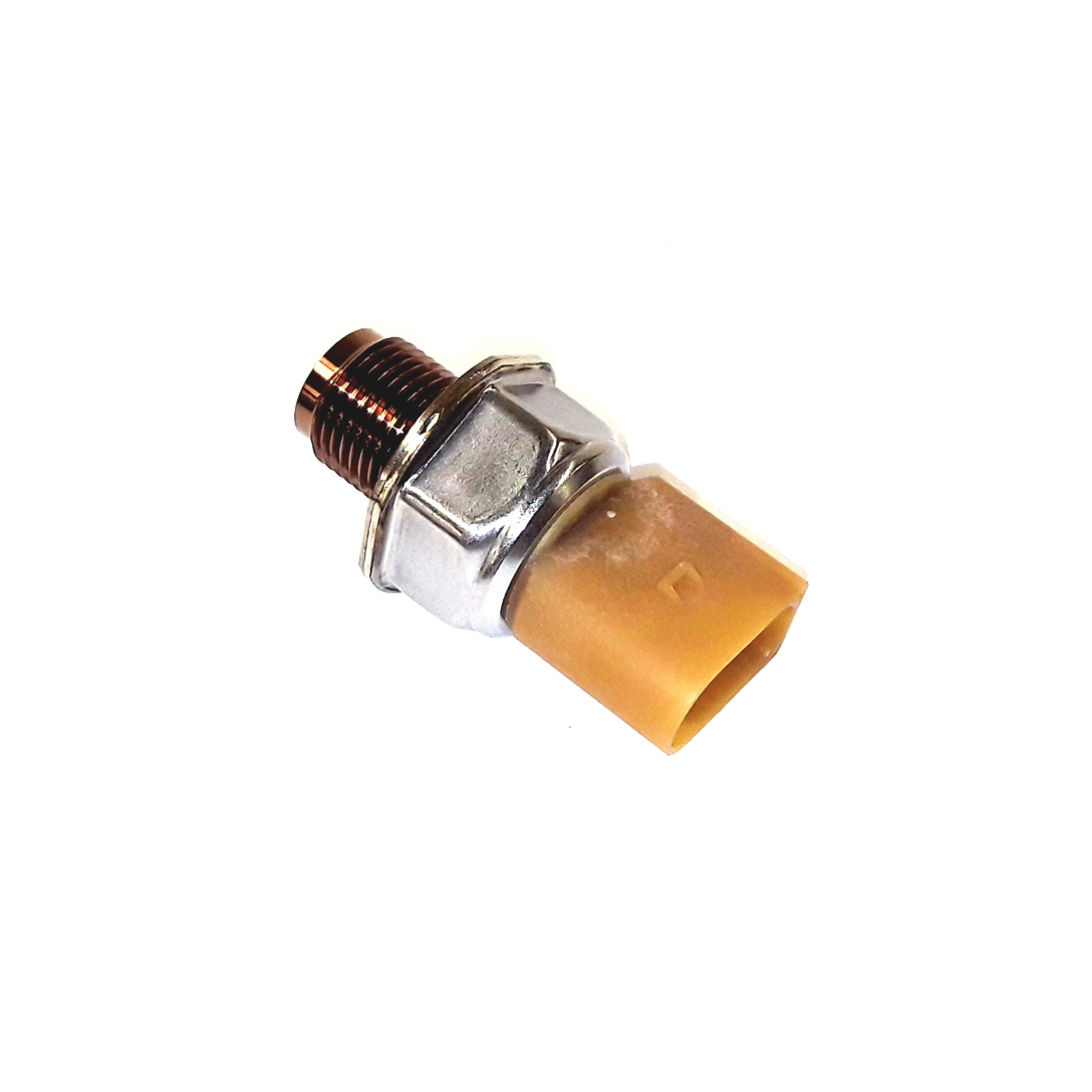 Audi Of Bellevue >> 03L906054A - Volkswagen Fuel Pressure Sensor. Pressure sensor. 2.0 LITER. AUDI; Volkswagen | the ...