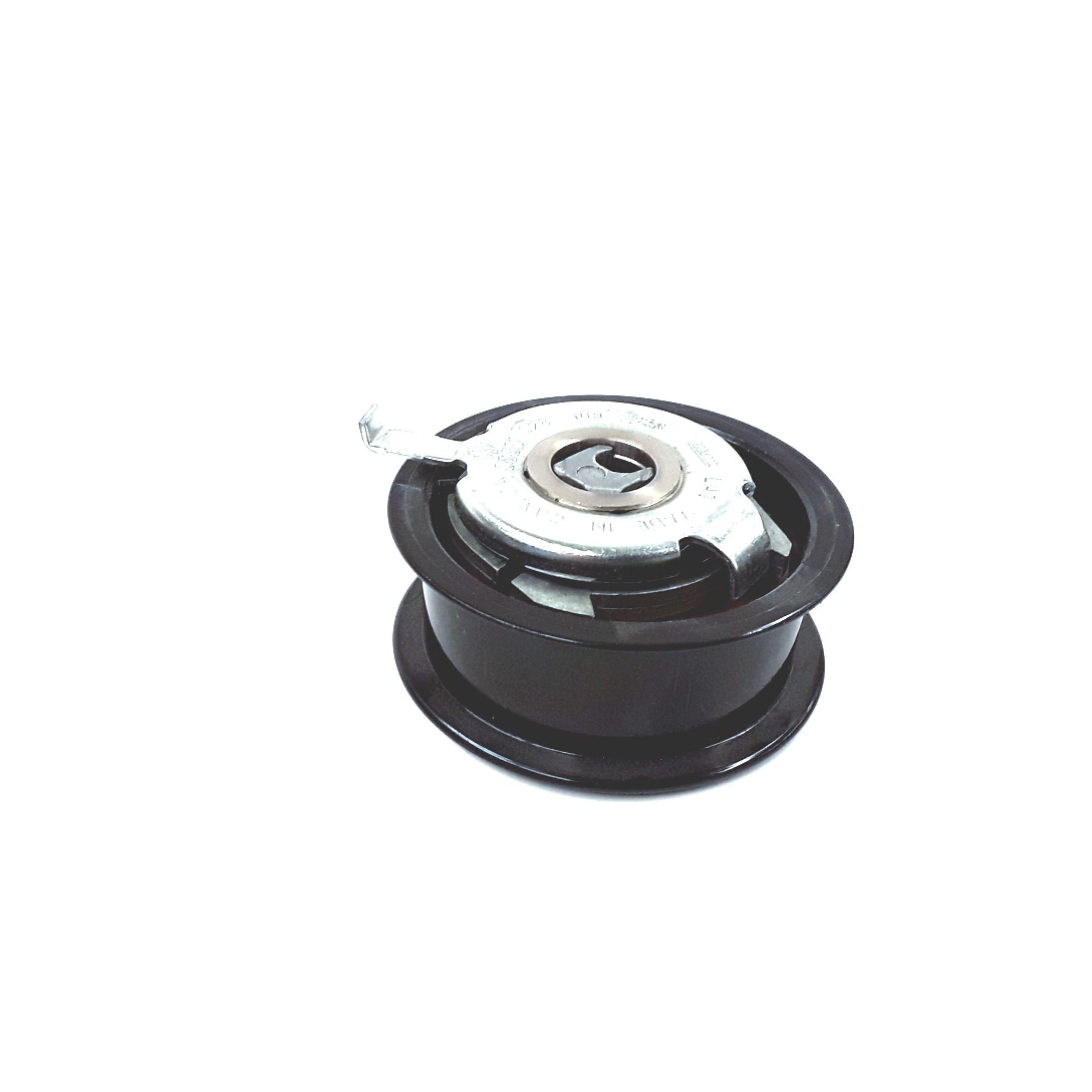 028109243f engine timing belt tensioner cabrio golf
